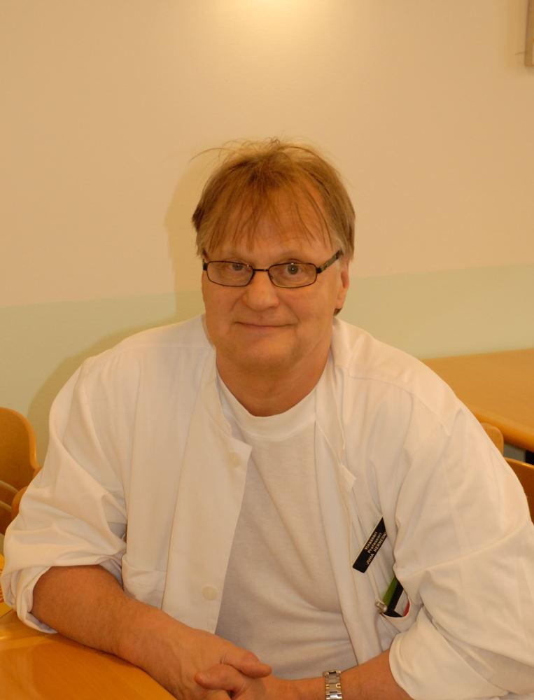 J. Hernesniemi